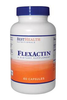 FlexActin