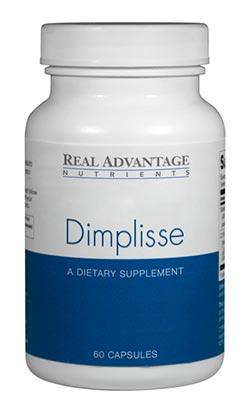 Dimplisse