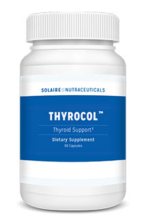 Thyrocol